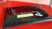 Casing Laptop Acer Aspire One D255-N55DQrr