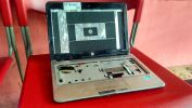 Casing Laptop HP Pavilion DM1